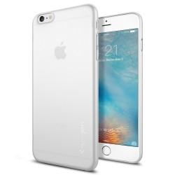 iPhone 6s Débloqué - 16 Go