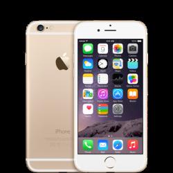 iPhone 6 Plus Débloqué - 16 Go