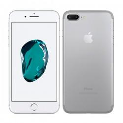 iPhone 7 Plus Débloqué -...