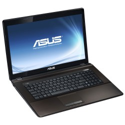 Ordinateur Portable Asus...