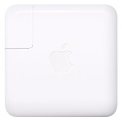 Adaptateur secteur USB‑C 61...