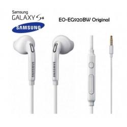 Écouteur Blanc Samsung...
