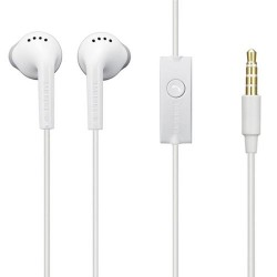 Écouteur Blanc Samsung