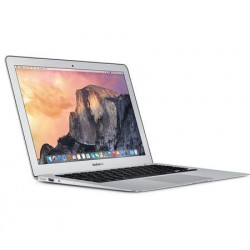 Macbook Air 13 pouces Apple...