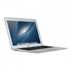 Macbook Air 11 pouces Apple...