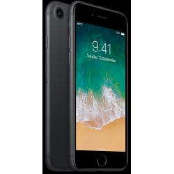 iPhone 7 Débloqué avec...