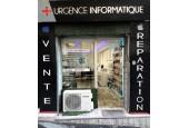 Urgence Informatique Montpellier